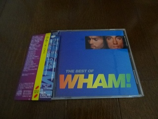 WHAM『THE BEST OF』.jpg